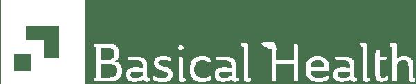 Basical Health 産業医事務所